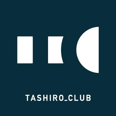TASHIRO_CLUB